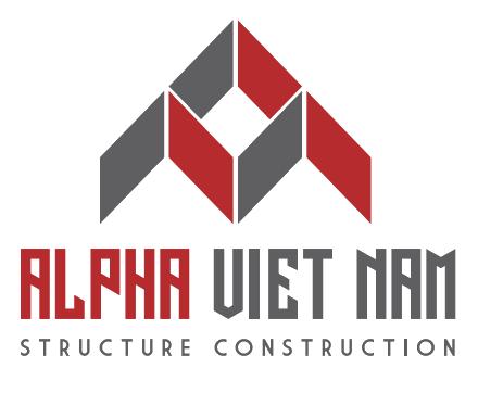 Công Ty CP Xây Dựng Và Đầu Tư ALPHA Việt Nam